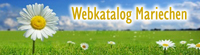 Webkatalog Mariechen