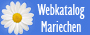 Webkatalog-Mariechen